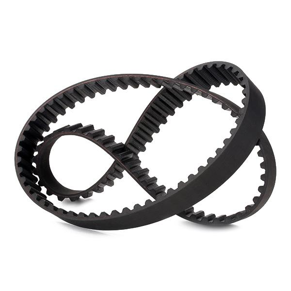Synchronous Belt DAYCO 119RP270HT 8021787101898