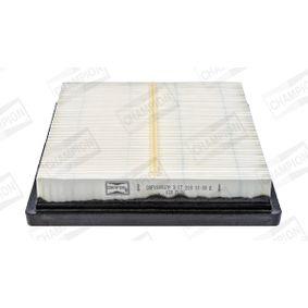 Luftfilter Art. Nr. CAF100937P 120,00€