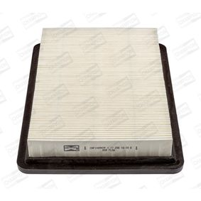 Air Filter Article № CAF100947P £ 140,00