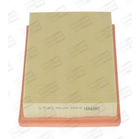 Luftfilter Art. Nr. CAF100982P 120,00€