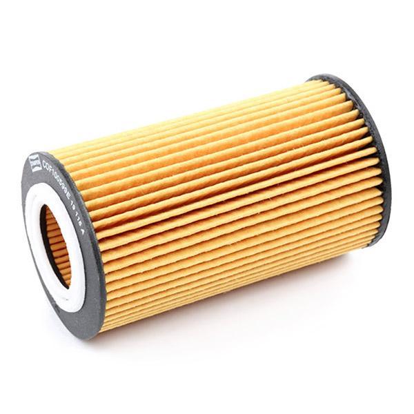 Filter CHAMPION COF100599E 4044197799411