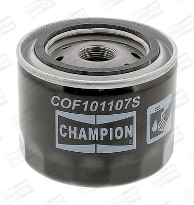 Artikelnummer COF101107S CHAMPION Preise