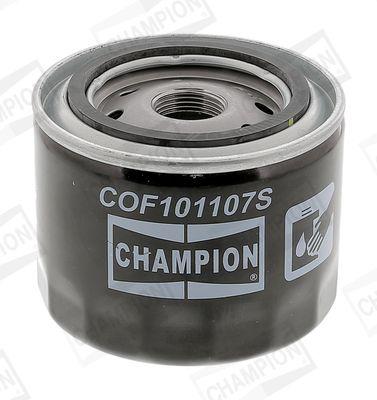 Article № COF101107S CHAMPION prices