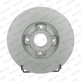 Bremsscheibe Art. Nr. DDF1791C-1 120,00€