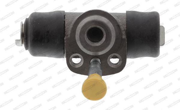 Bremszylinder FHW004 FERODO FHW004 in Original Qualität