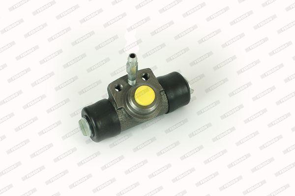 FERODO  FHW010 Cilindro de freno de rueda