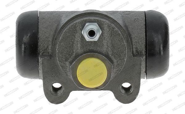 Bremszylinder FHW222 FERODO FHW222 in Original Qualität