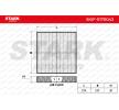 STARK 7866563 Particulate Filter