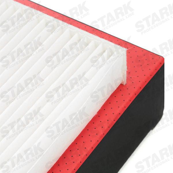 Staubfilter STARK SKIF-0170071 4059191069583