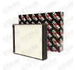 STARK Filtereinsatz SKIF0170094