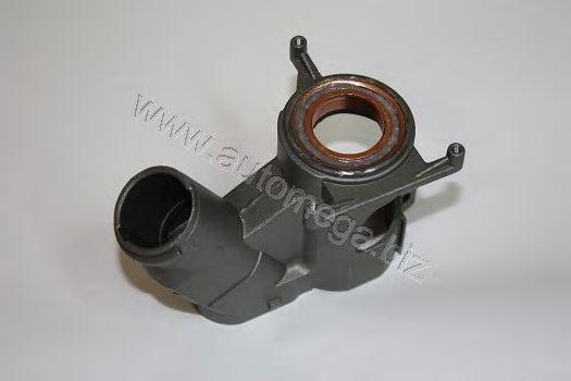 AUTOMEGA  109050851155 Steering Lock