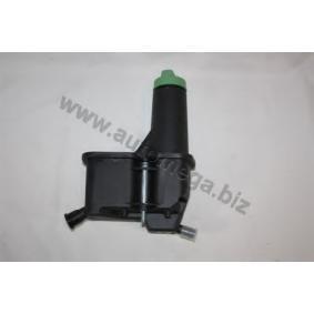 Ausgleichsbehälter, Hydrauliköl-Servolenkung 3042203711H0C Golf 4 Cabrio (1E7) 1.6 Bj 2000