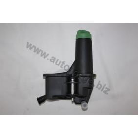 Ausgleichsbehälter, Hydrauliköl-Servolenkung 3042203711H0D Golf 4 Cabrio (1E7) 1.6 Bj 1998