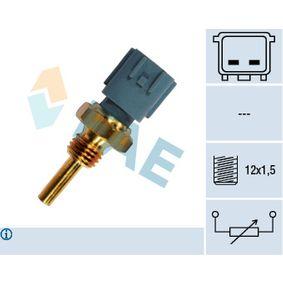 Sensore, Temperatura refrigerante N° d'articolo 33460 140,00€