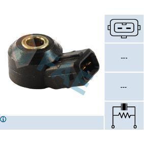 2011 Nissan Qashqai j10 2.0 Knock Sensor 60218