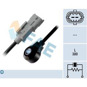 2010 KIA Ceed ED 1.6 Knock Sensor 60241