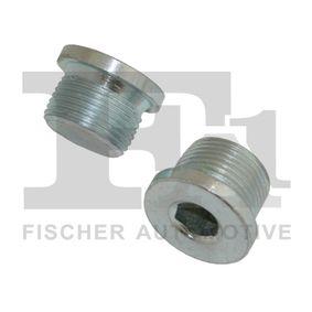 Sealing Plug, oil sump 445.410.001 A-Class (W176) A 200 CDI 2.2 (176.008) MY 2018