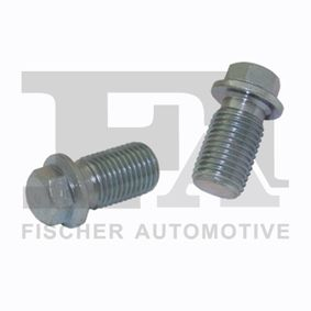 Sealing Plug, oil sump 564.470.001 A-Class (W176) A 45 AMG 2.0 4-matic (176.052) MY 2015