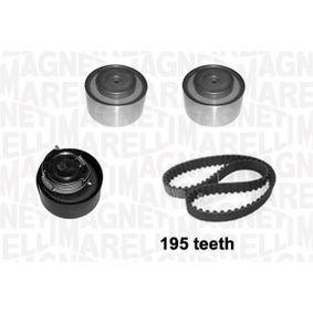 Glühlampe, Fernscheinwerfer HB3, 65W, 12V 002577200000 OPEL Astra G CC (T98)
