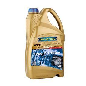 Трансмисионно масло 1211109-004-01-999 Jazz 2 (GD_, GE3, GE2) 1.2 i-DSI (GD5, GE2) Г.П. 2004
