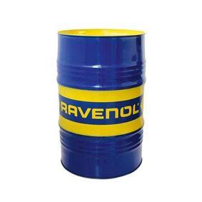 RAVENOL  1181100-060-01-999 Hydrauliköl Inhalt: 60l