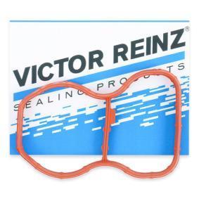 REINZ  71-41231-00 Dichtung, Ansaugkrümmer