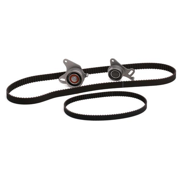 Timing Belt & Timing Belt Kit GATES 788311364 rating