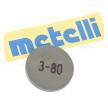 OEM Einstellscheibe, Ventilspiel 03-0027 von METELLI