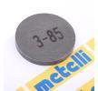 OEM Einstellscheibe, Ventilspiel 03-0028 von METELLI