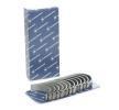 KOLBENSCHMIDT 77519600