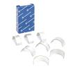 KOLBENSCHMIDT 77552600