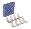 KOLBENSCHMIDT 77555620
