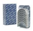KOLBENSCHMIDT 87200630