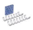 KOLBENSCHMIDT 87460610