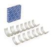 KOLBENSCHMIDT 87460620