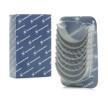 KOLBENSCHMIDT 87464620