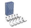 KOLBENSCHMIDT 87581610