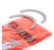 OEM Дистанционна шайба, колянов вал A291/2 STD от GLYCO