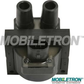 Ignition Coil CE-08 PANDA (169) 1.2 MY 2012