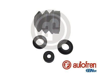AUTOFREN SEINSA  D1270 Repair Kit, clutch master cylinder