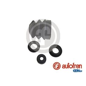 Repair Kit, clutch master cylinder with OEM Number 6771724