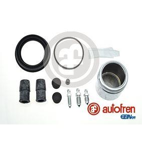 AUTOFREN SEINSA D41661C EAN:8430320109183 Shop