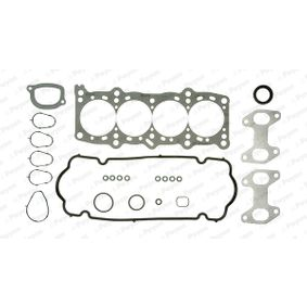 Gasket Set, cylinder head DV672 PANDA (169) 1.2 MY 2014