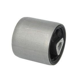Barra oscilante, suspensión de ruedas Nº de artículo FZ7006 120,00€