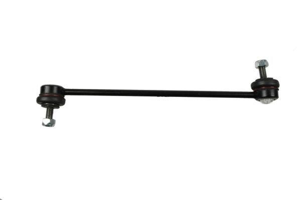 FORTUNE LINE  FZ7555 Koppelstange