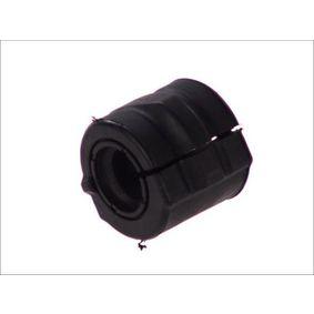 FORTUNE LINE  FZ90291 Stabiliser Mounting Inner Diameter: 20mm