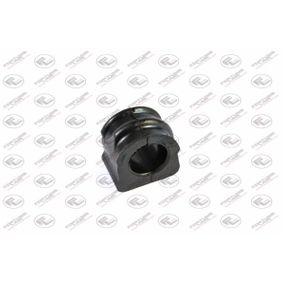 Lagerung, Stabilisator Innendurchmesser: 18mm mit OEM-Nummer 1J0 411 314N