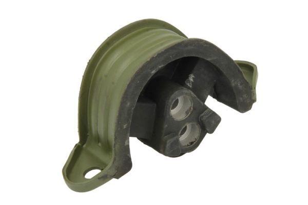 Soporte de Motor & Soporte de La Caja de Cambios FORTUNE LINE FZ90399 evaluación