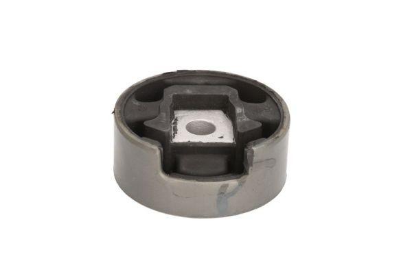 Soporte de Motor & Soporte de La Caja de Cambios FORTUNE LINE FZ90420 evaluación