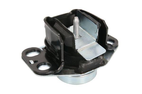 Soporte de Motor & Soporte de La Caja de Cambios FORTUNE LINE FZ90442 evaluación